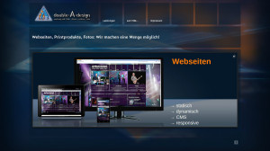 webseite_double-a-designde_1600x900
