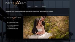 webseite_nordpixxcom_1600x900