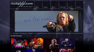 webseite_rockpixxcom_1600x900